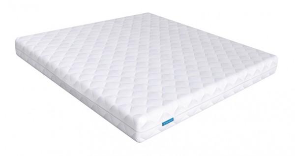 SOULMAT® CLIMA soft deluxe Double - 180 x 200 cm