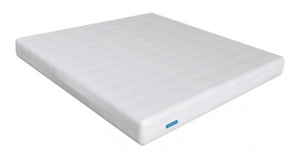 SOULMAT® CLIMA soft Double - 180 x 200 cm